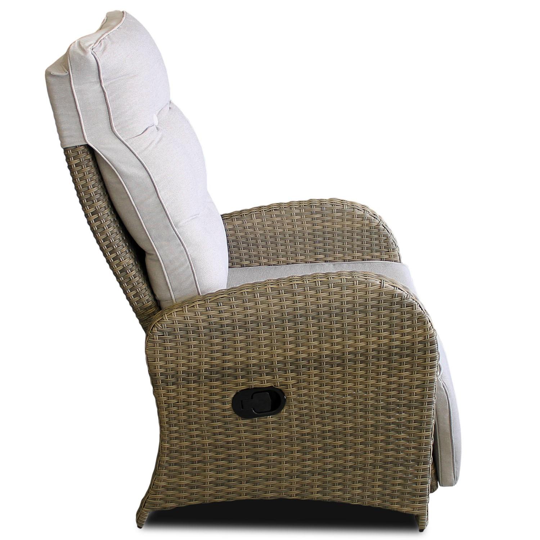 relaxsessel garten. Black Bedroom Furniture Sets. Home Design Ideas